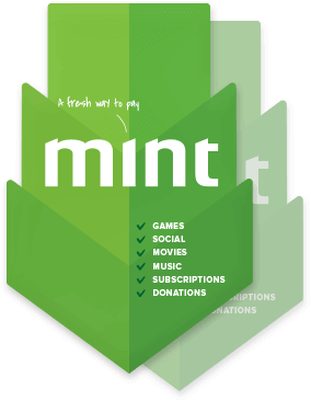 Mint Prepaid - Pay Online Safely